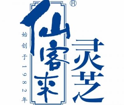 上海:食用菌所召开专题组织生活会为成员传输正能量